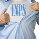 L'INPS blocca i fondi per la Cig in deroga: è crisi in Umbria