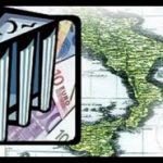 Pignoramento stipendio, chieste regole per i conti correnti