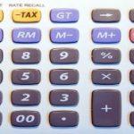 Regime dei Minimi: tassazione agevolata codici tributo e casi di esclusione.