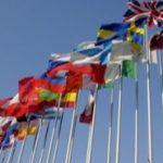 Crisi dell'Euro: l'ipotesi della licenza bancaria al Fondo Salva Stati