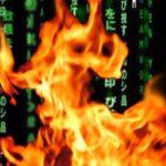 flame malware