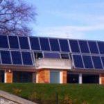 Toscana: fotovoltaico agevolato per imprese e famiglie