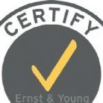 Certificazione ISO 27001