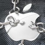 sicurezza mac