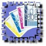 Studi di settore, nuovo software per le segnalazioni