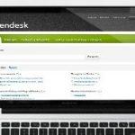 ZenDesk: help desk H24