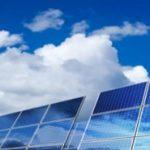 Fotovoltaico Sicilia: grid parity e burocrazia semplificata