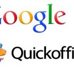 Google acquisisce QuickOffice