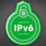 IPv6: lancio il 6 giugno, guida pratica alla migrazione in azienda.