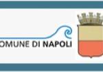 IMU Napoli
