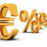 Risparmio: come difendere il capitale