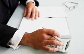 Verifica Partita IVA online: il servizio - PMI.it