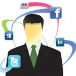 Social network e Business