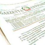 Decreto supremo n° 0181 de 28 de junio de 2009