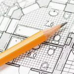 Grandi opere, edilizia, appalti: le misure del ddl infrastrutture