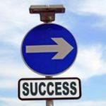 Strategie 2013: le PMI vedono la crescita