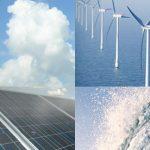 Rinnovabili: incentivi impianti biogas in Lombardia