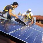 Fotovoltaico: Roma è la città più solare d'Italia