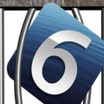 jailbeak ios6