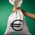 Iva, le novità fiscali 2013, circolare delle Entrate
