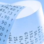 IVA, i conti in tasca all'aumento di luglio