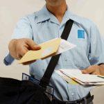 Cartelle di pagamento