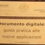 OMAT - Agenda Digitale