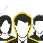 startup innovative, come iscriversi al Registro delle Imprese