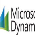 Microsoft Dynamics, tre nuovi aggiornamenti