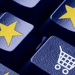 e-Commerce UE