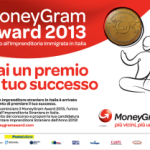 The MoneyGram Award