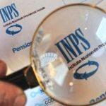 Pensioni, moduli Inps per incentivi esodo lavoratori anziani