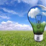 Rinnovabili elettriche, i controlli per gli incentivi