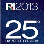Eurispes, Italia 2013: la crisi di consumi e risparmio