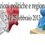 Elezioni 2013, risultati: Italia senza maggioranza
