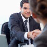 Assunzioni personale qualificato, il decreto sul credito d'imposta