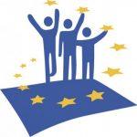 Lavoro UE
