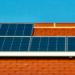 Fotovoltaico, accordo Europa-Cina