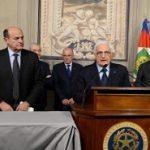 Le richieste delle PMi al premier incaricato Pierluigi Bersani