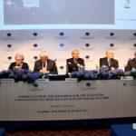 Legalità imprese, indagine Confcommercio e Forum di Cernobbio