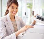Sicurezza dati cartacei stampati con stampanti multifunzione: attenzione agli accessi non autorizzati