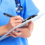 Certificati medici online