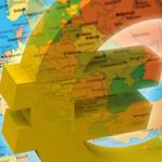 Attività finanziarie all'estero, ora tassate con l'IVAFE
