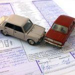 RC auto, il decreto sulla dematerializzazione