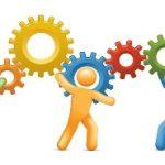 Associazione in partecipazione