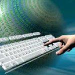 Contratti di appalto pubblici: la procedura elettronica