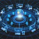 Cloud Computing, best practice per le PMI