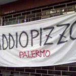 Imprese pizzo-free