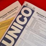 UNICO e Irap 2013, ultimo giorno per pagare senza maggiorazioni