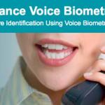 La voce diventa password: Barclays utilizza la biometria vocale di Nuance per l'identificazione dei propri clienti